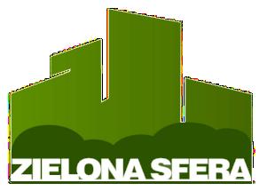 Zielona Sfera